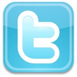 28 ideas para usar Twitter con fines educativos | Educando-nos | Scoop.it