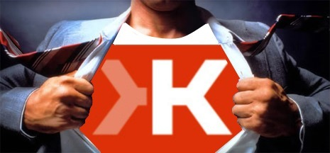 Klout: il potere dell'influencer....negli USA   Adverts, Digital, Social, Marketing   Scoop.it
