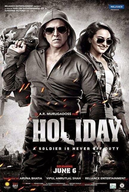 film hd 1080p full movie indonesia Yeh Saali Zindagi