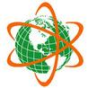 CapitalEE - The Capital of Energy & Efficiency