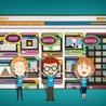 web 2.0 een nieuwe motor voor het onderwijs
