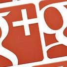 Google+ For Business Explained – Expert Panel Hangout   Automotive E-Commerce   Scoop.it