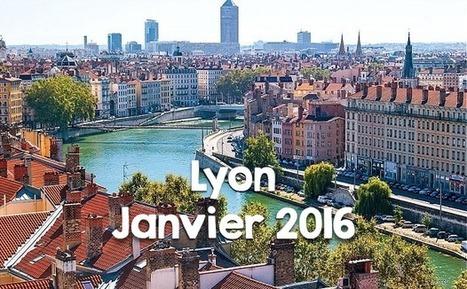En Français – Appreciative Inquiry France | Strengths based approaches - Appreciative inquiry  - Solution Focus - Involve Consulting | Scoop.it