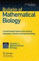 Strategy Selection in Evolutionary Game Dynamics on Group Interaction Networks - Springer | Dynamics on complex networks | Scoop.it