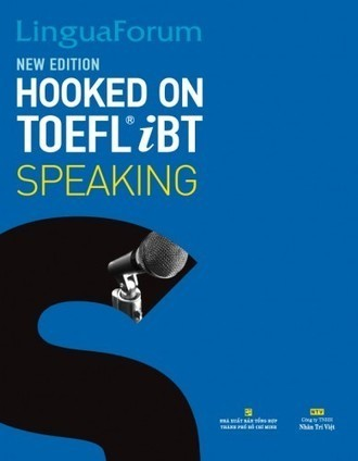Pdf the ibt for developing toefl skills