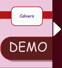 Créer en ligne Cahiers virtuels numériques interactifs | | veille numérique et pédagogique | Scoop.it