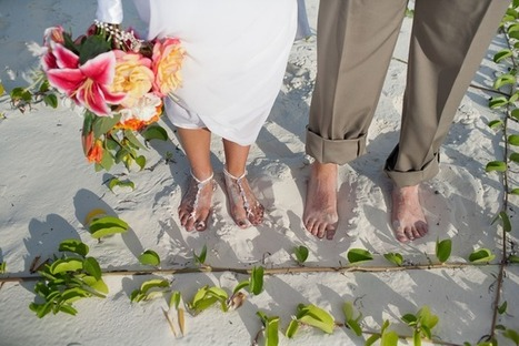 Cheap Weddings in the Bahamas? No, Really Affordable Bahamas Wedding Packages! | The Best of The Bahamas | Scoop.it