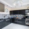 KitchenScape Designs