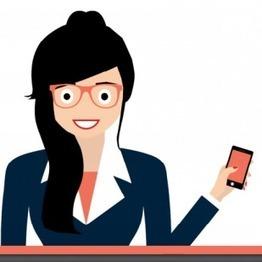 Un outil pour créer son CV vidéo librement et sans contrainte - HR One | Management et recrutement, génération-culture Y, prospective sur les nouveaux métiers liés à l'impact de la culture connectée | Scoop.it