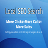 Local SEO Marketing - How to Improve your Local Visibility