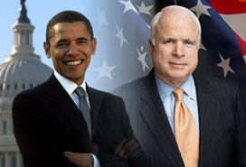 Au revoir Obama, sans regrets | Econopoli | Scoop.it