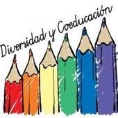 Diversidad afectivo-sexual y Coeducación | Orientación y convivencia | Scoop.it