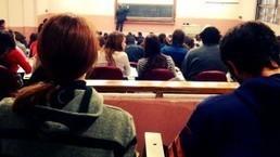 «La universidad no ofrece, en general, habilidades ni competencias»   Educación a Distancia y TIC   Scoop.it