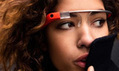 Google Glass: privacy fears continue - The Guardian | Notícias | Scoop.it