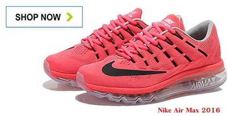 5bcb200fe64d Cheap Nike Air Max Flyknit