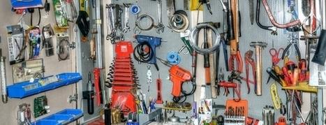 Free eLearning Tools | KlasseDeutsch | Scoop.it