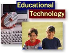 Educational Technology Guy: Helping Educators Get Started with Educational Technology | 21st century education | Scoop.it