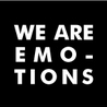 We Are Emotions