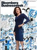 Most 'Liked' Silicon Valley Companies - BusinessWeek | Venture & Innovation In Media | Scoop.it