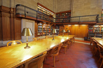 New Digital Library Launches: Internet + Ancient Library of Alexandria | Time | Ressources sur le Web | Scoop.it