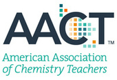 Lessons Learned from the 2016 AP Chemistry Exam | STEM Education models and innovations with Gaming | Scoop.it