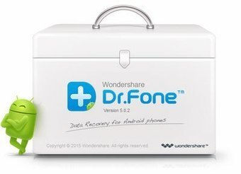 wondershare dr.fone toolkit for android 9