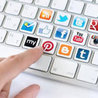 ELEarning, BMOOCKs, History and online journalism