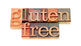 Gluten-Free Diet May Protect the Bones of Celiacs | General Topics | Scoop.it