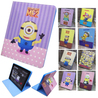 Find Despicable Me Products?