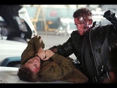 terminator 3 full movie in hindi free download