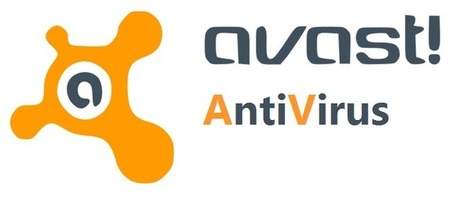 Free Avast Antivirus download for windows and m