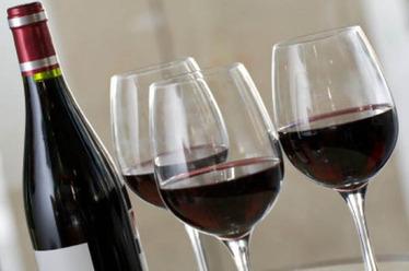 Utah ranked dead last in wine friendly states report - Salt Lake Tribune | 'Winebanter' | Scoop.it
