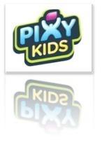 PixyKids the new social media platform for kids   Positively Social   Scoop.it