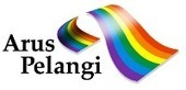 Press Release ICCPR 2013 – Forum LGBTIQ Indonesia | Queer African Reader | Scoop.it