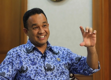 Indonesia plans to remove moral and religious education from curriculum | Scoop Indonesia | Scoop.it