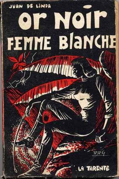 Femme Blanche | M3 - Meat Male Magazine - Carne de hombre | Scoop.it