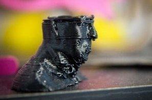 eBay lance une application mobile d'impression 3D | Docteur Smartphone | Scoop.it