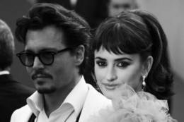 Johnny Depp opens up about vision problem - Movie Balla | News Daily About Movie Balla | Scoop.it