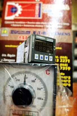DIRCASA - ¡Obténgala ahora! | #DIRCASA - Automatización, Calor y Control | Scoop.it