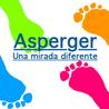 ASPERGER. UnaMiradaDiferente