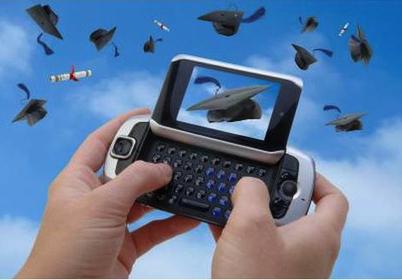 The Benefits of Using Social Media in the Classroom | AAEEBL -- Social Media, Social Selves | Scoop.it