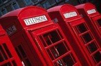 Apprendre l'anglais dans l'atmosphère de Londres - Voyager-en-Images.fr | Viajar y aprender | Scoop.it