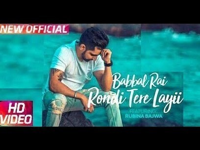 KOKE - Punjabi Song Hindi Lyrics With Meaning |