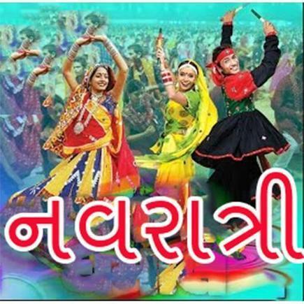 Aakheer full movie download in dual audio movies