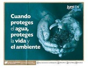 Tweet from @BolipuertosGTA | Comunicación, Conocimiento y Cultura del Agua | Scoop.it