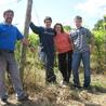 Vini Maraviglia