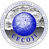 Nouveaux ouvrages du centre de documentation du CECOJI