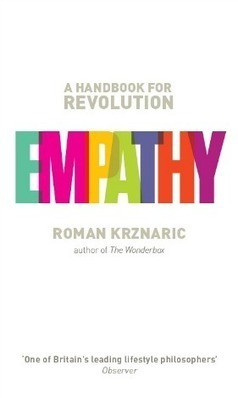 The empathy revolution - Eureka Street | Peer2Politics | Scoop.it