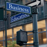 EdX to Offer Exams at the End of Their MOOCs | TRENDS IN HIGHER EDUCATION | Scoop.it