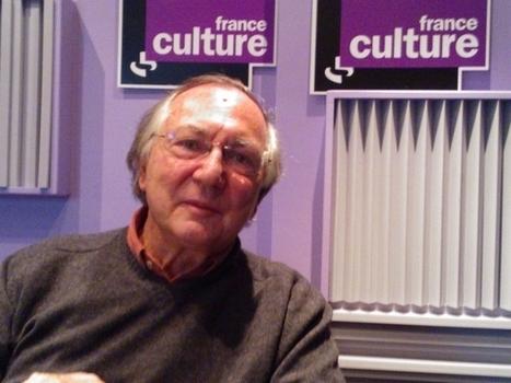 Lévi-Strauss relu (par Maurice Godelier) - Idées   France Culture   Detours des Mondes   Scoop.it